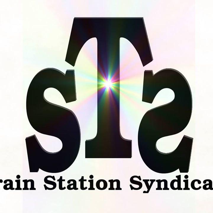 Train Station Syndicate Tour Dates