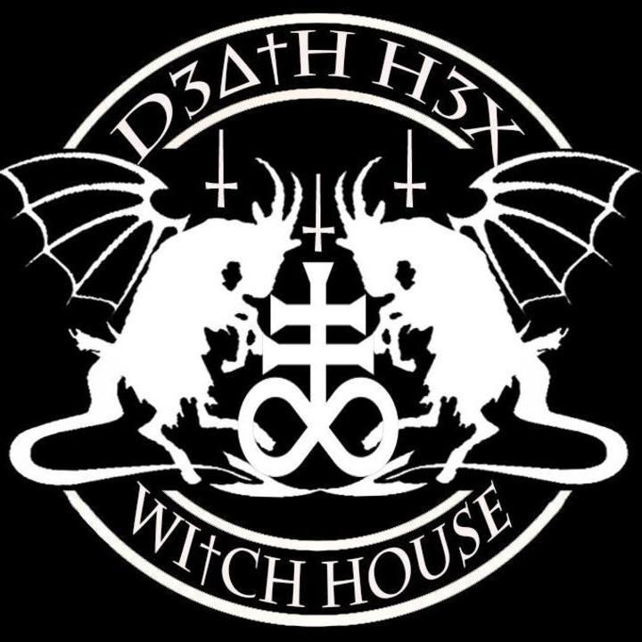 D3ATH H3X Tour Dates