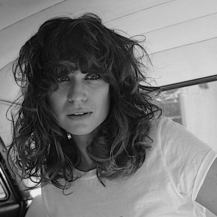 Nicole Atkins @ The Fillmore - San Francisco, CA