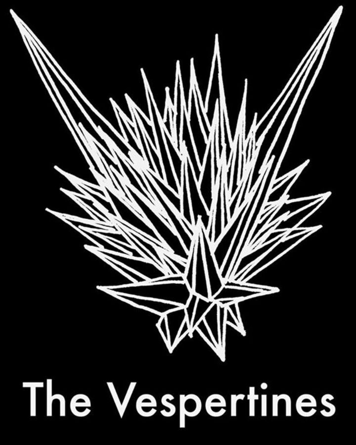 The Vespertines Tour Dates