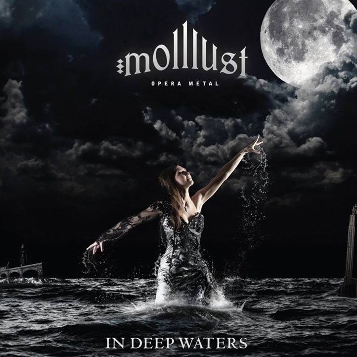 molllust Tour Dates