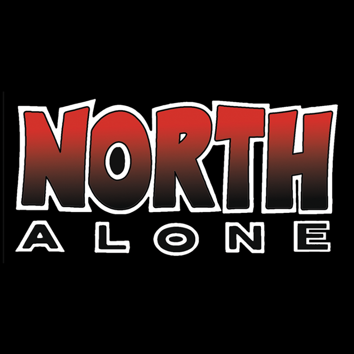 NORTH ALONE Tour Dates