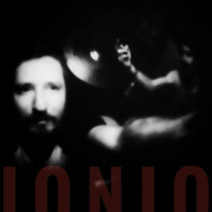 Ionio Tour Dates