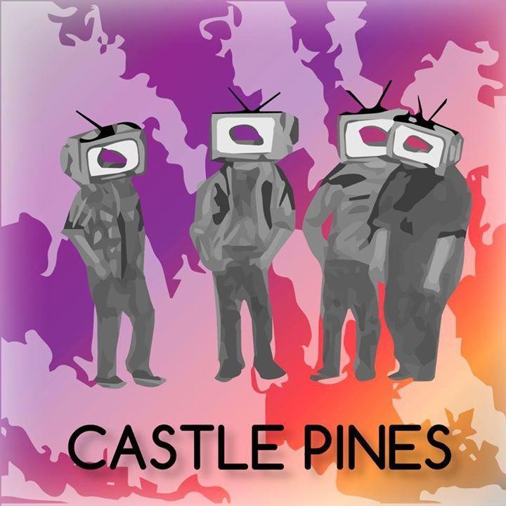 Castle Pines Tour Dates