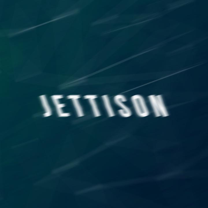 Jettison Tour Dates
