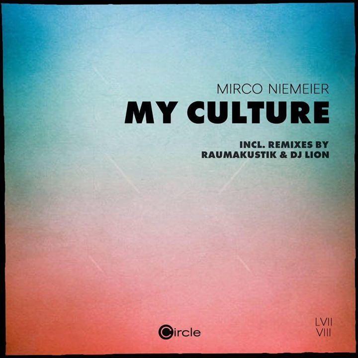 Mirco Niemeier Tour Dates