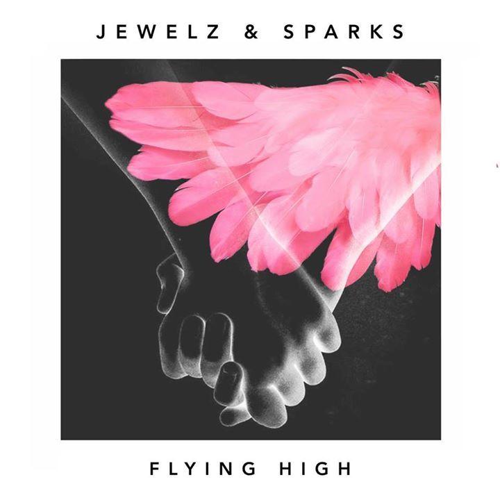 Jewelz & Sparks Tour Dates