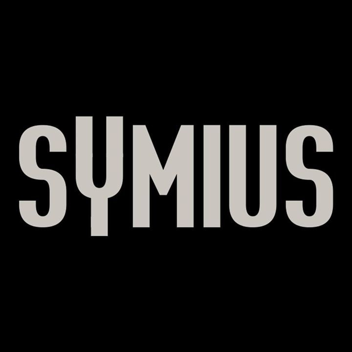 Simius Tour Dates