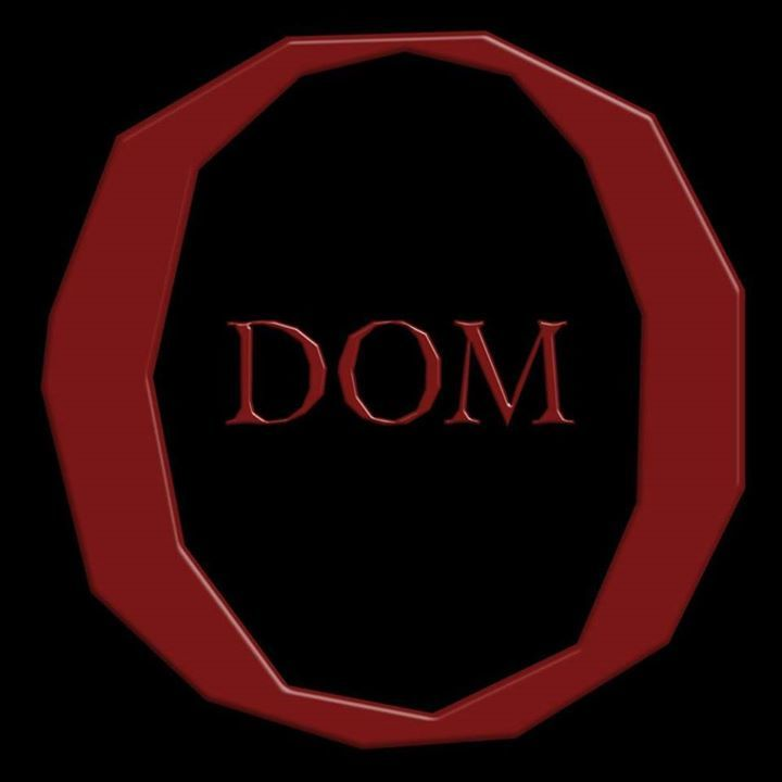 The Last Domino Tour Dates