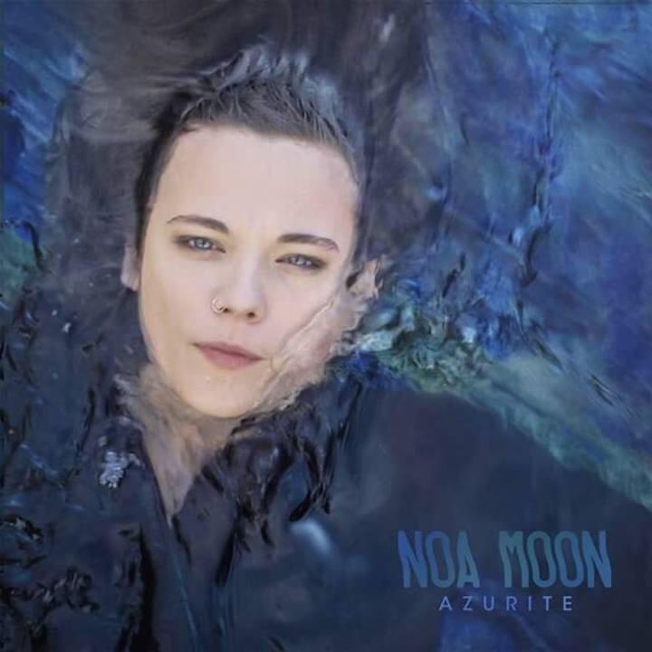 Noa Moon Tour Dates