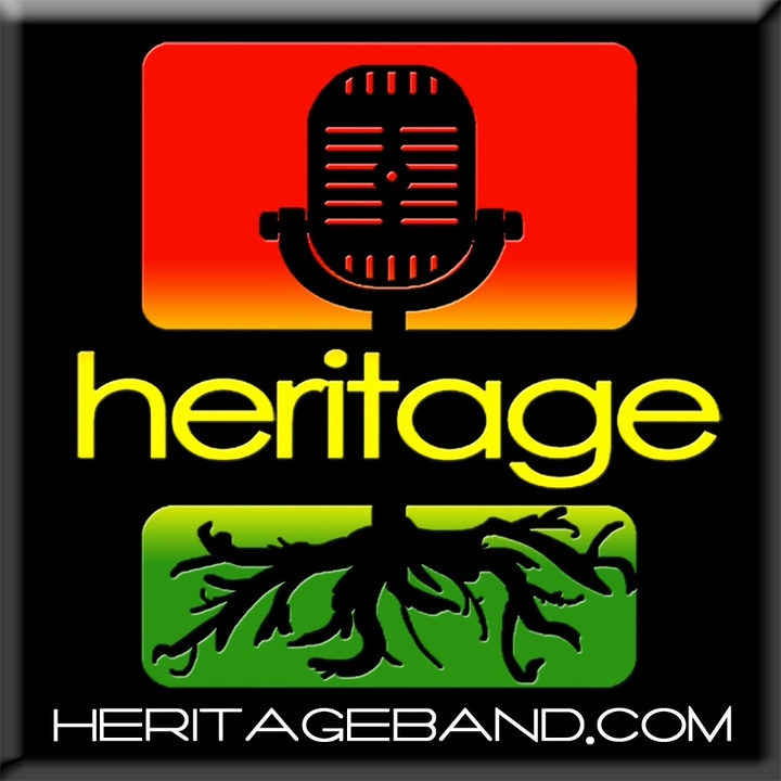 Heritage (official) @ Jack's Waterfront Bar - Morehead City, NC