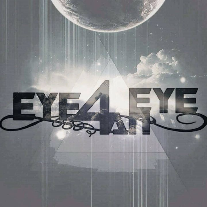 Eye 4 an Eye Tour Dates