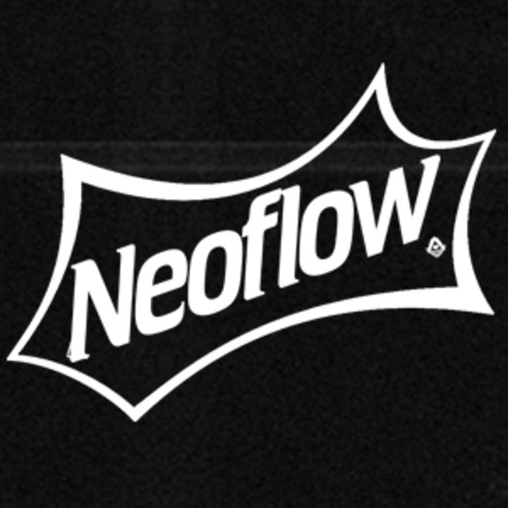 NEOFLOW Tour Dates