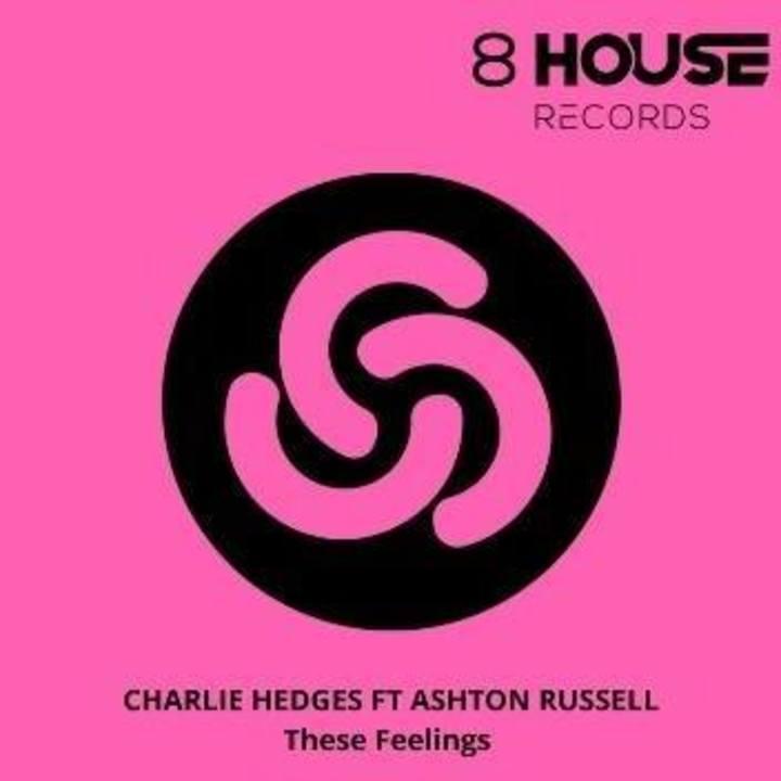 CHARLIE HEDGES Tour Dates