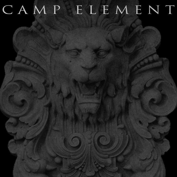 Camp Element Tour Dates