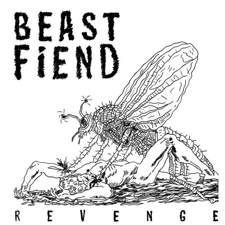 Beast Fiend Tour Dates