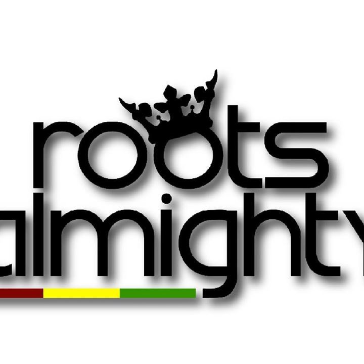 Roots Almighty Tour Dates