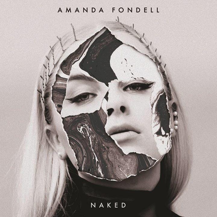Amanda Fondell Tour Dates