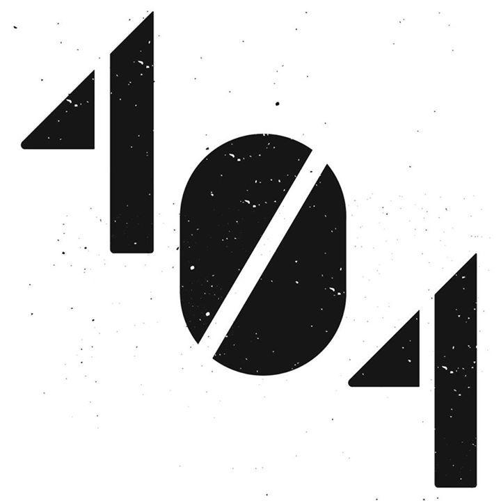 404MF Tour Dates