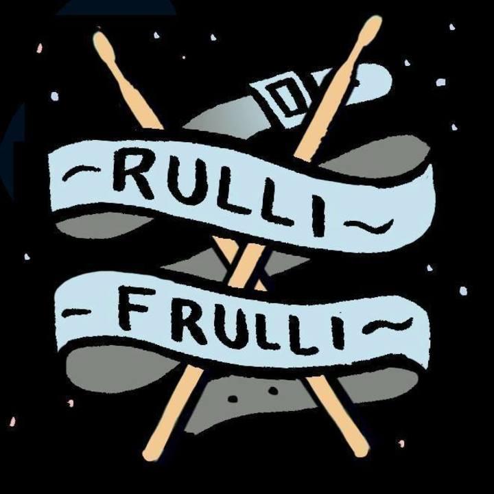 Banda Rulli Frulli Tour Dates