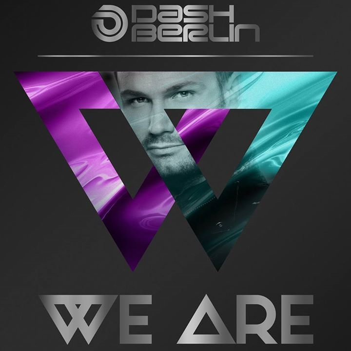 Dash Berlin Tour Dates