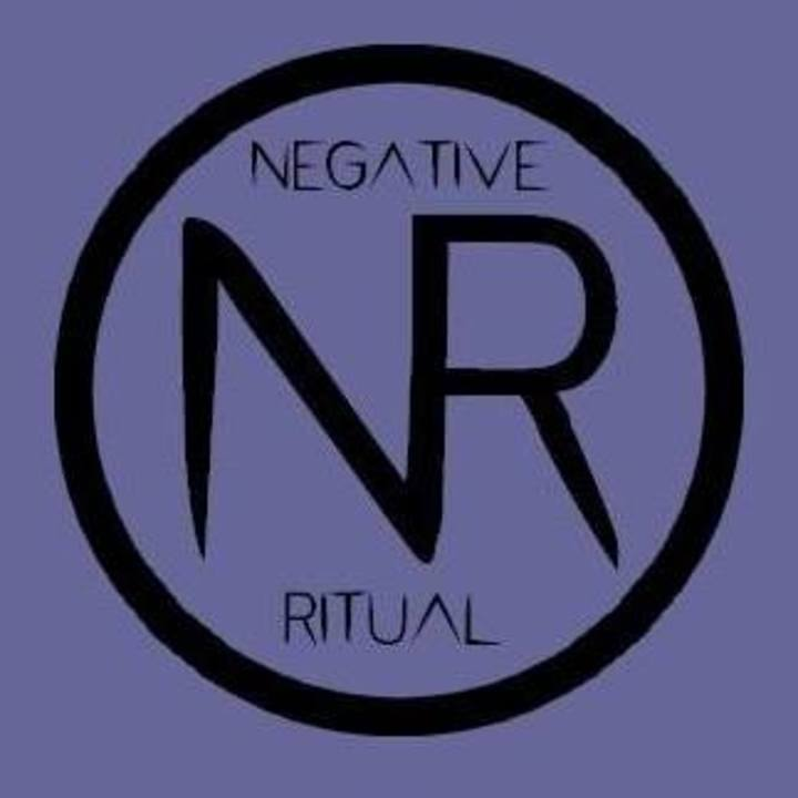 Negative Ritual Tour Dates