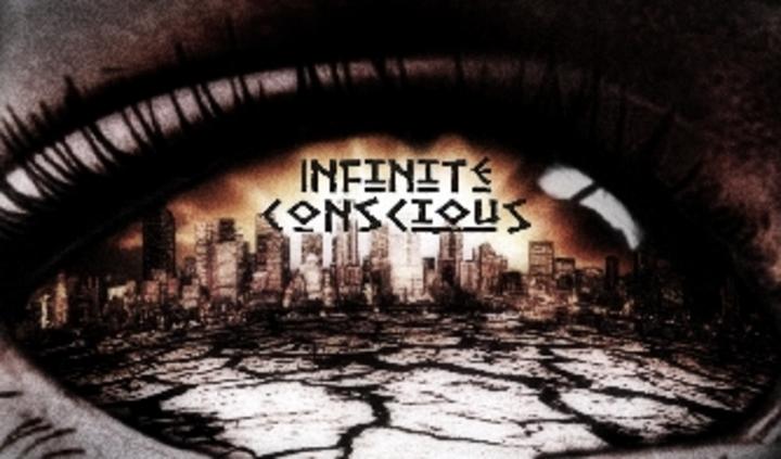 Infinite Conscious Tour Dates