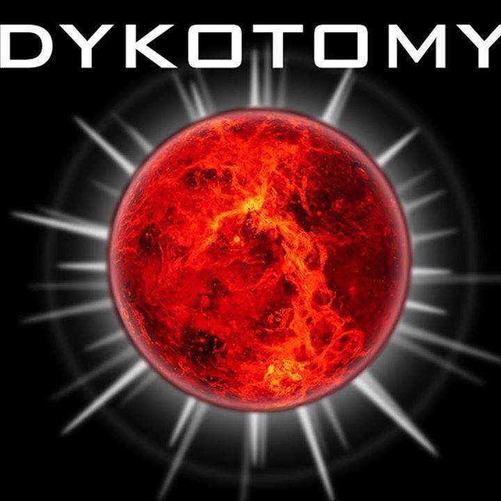 Dykotomy Tour Dates