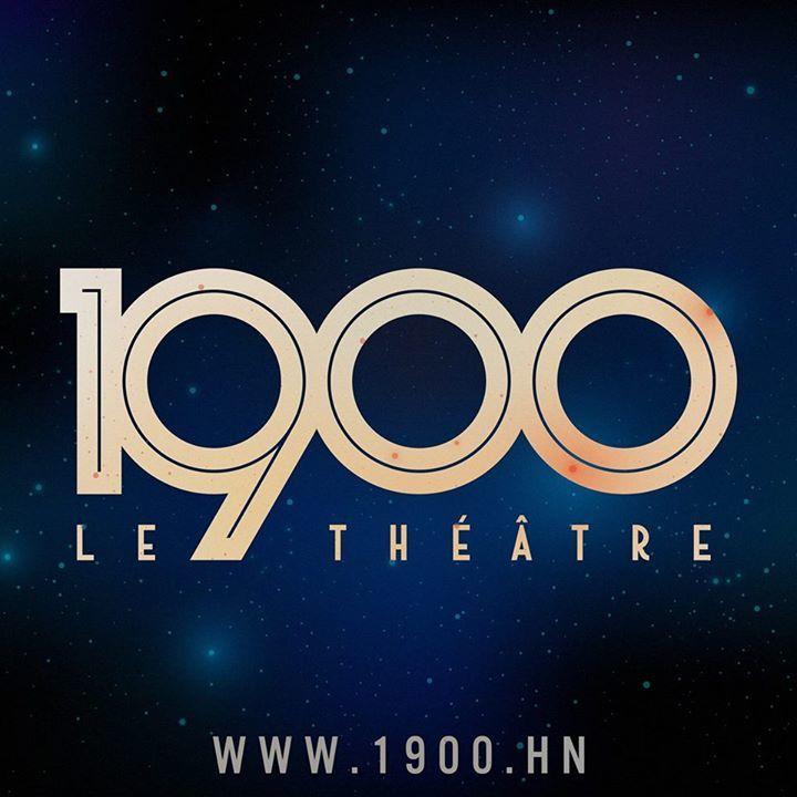 1900 Tour Dates
