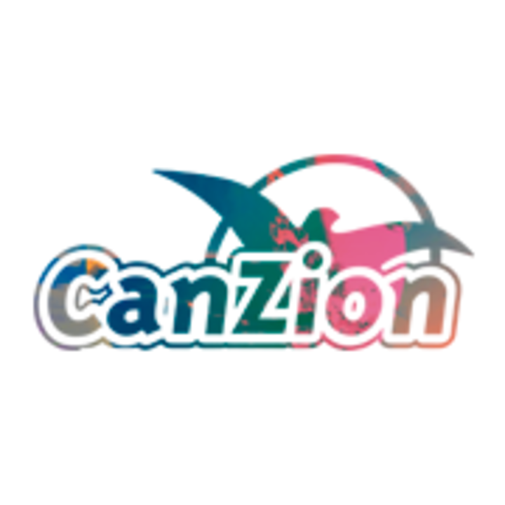 CanZion Brasil Tour Dates