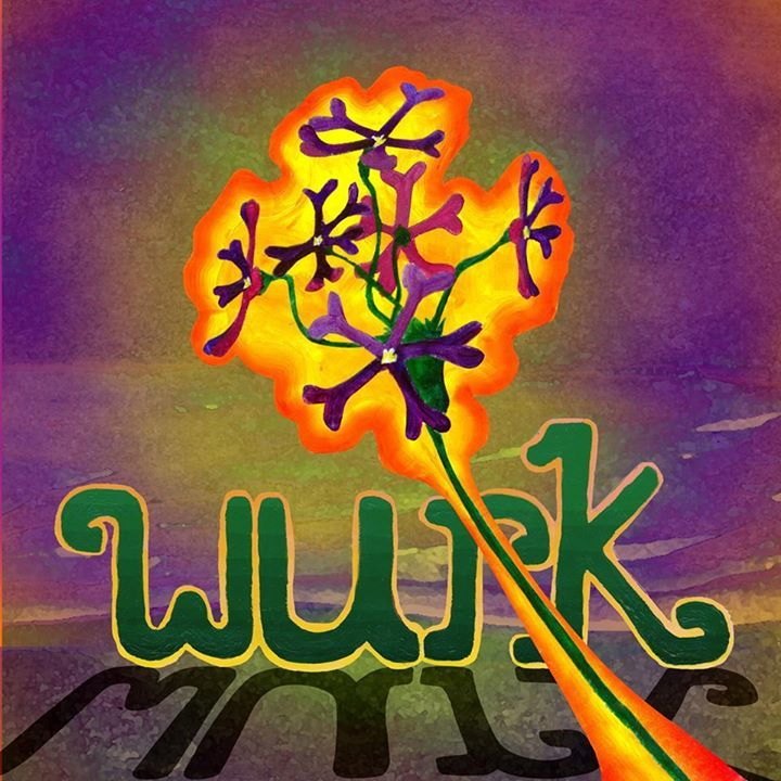 Wurk Tour Dates