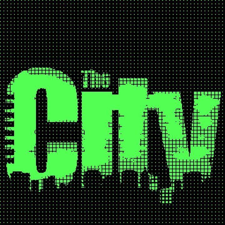 The_City Tour Dates