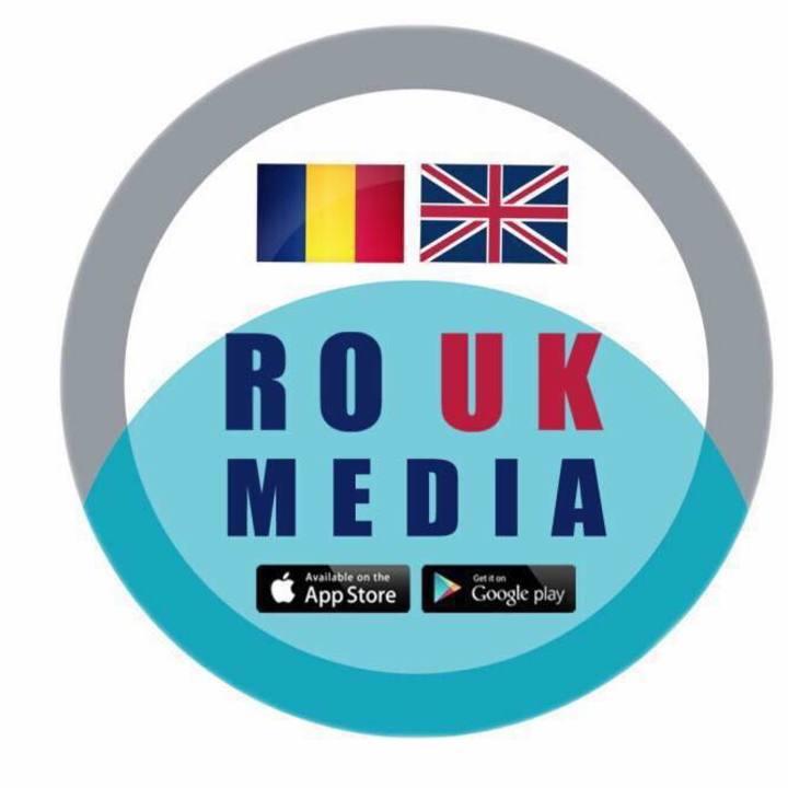 Ro Uk Media Tour Dates