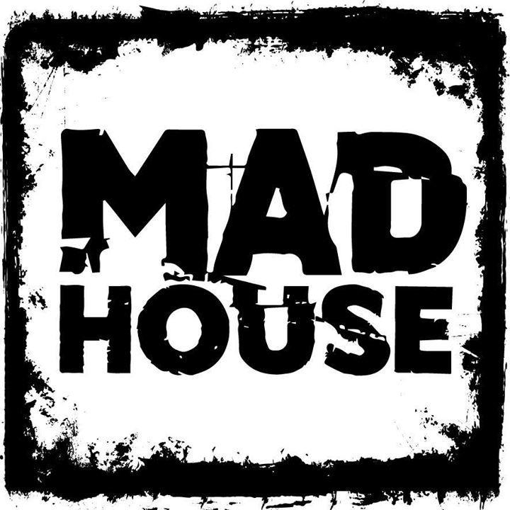 Madhouse Mx Tour Dates
