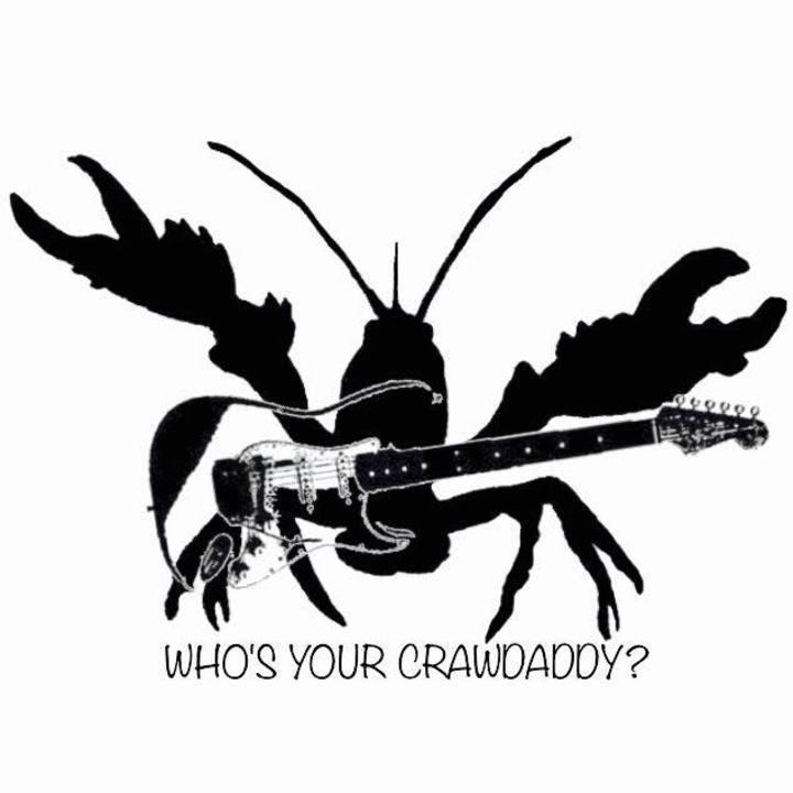 The Crawfish River Band Tour Dates