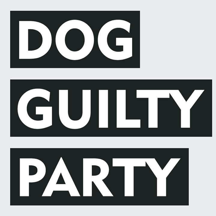 Dog guilty party Tour Dates