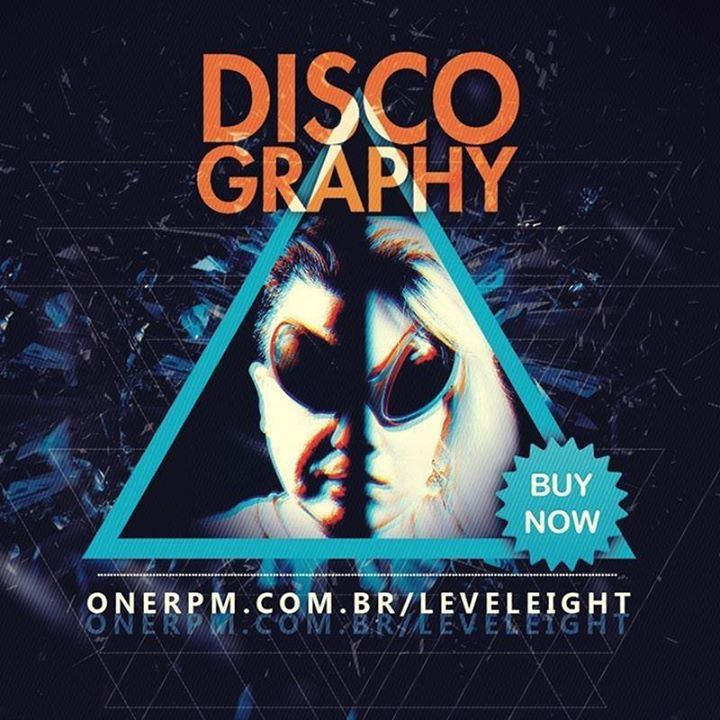 Level Eight Tour Dates