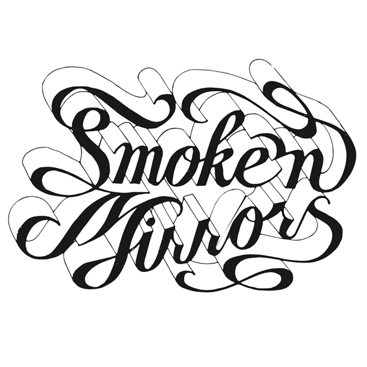 Smoke N' Mirrors Tour Dates