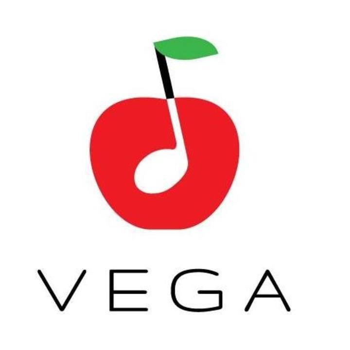 VEGA Productions Tour Dates