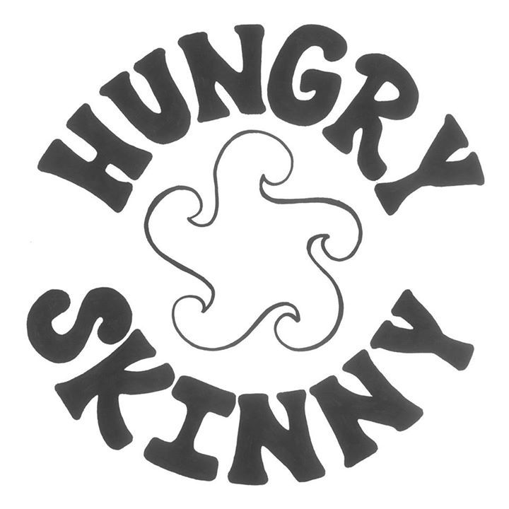 Hungry Skinny Tour Dates