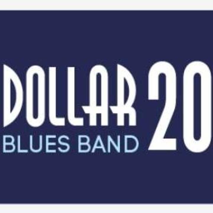 Dollar Twenty Blues Band Tour Dates