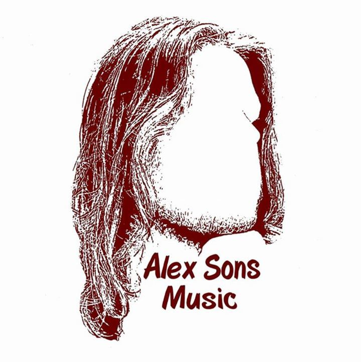 Alex Sons Music Tour Dates