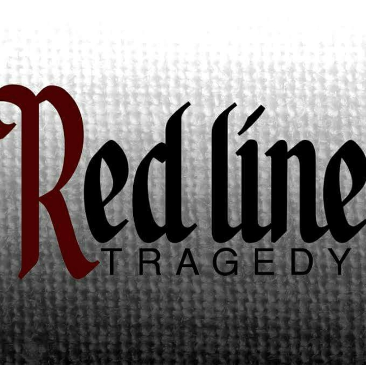 Red Line Tragedy Tour Dates