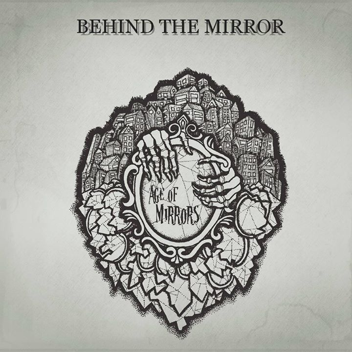 Behind The Mirror Tour Dates