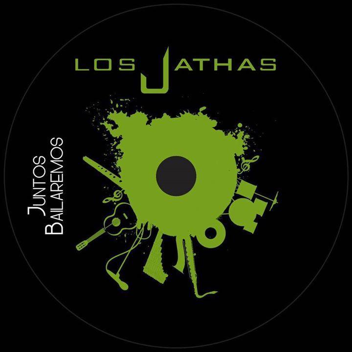 Los Jathas Bolivia Tour Dates