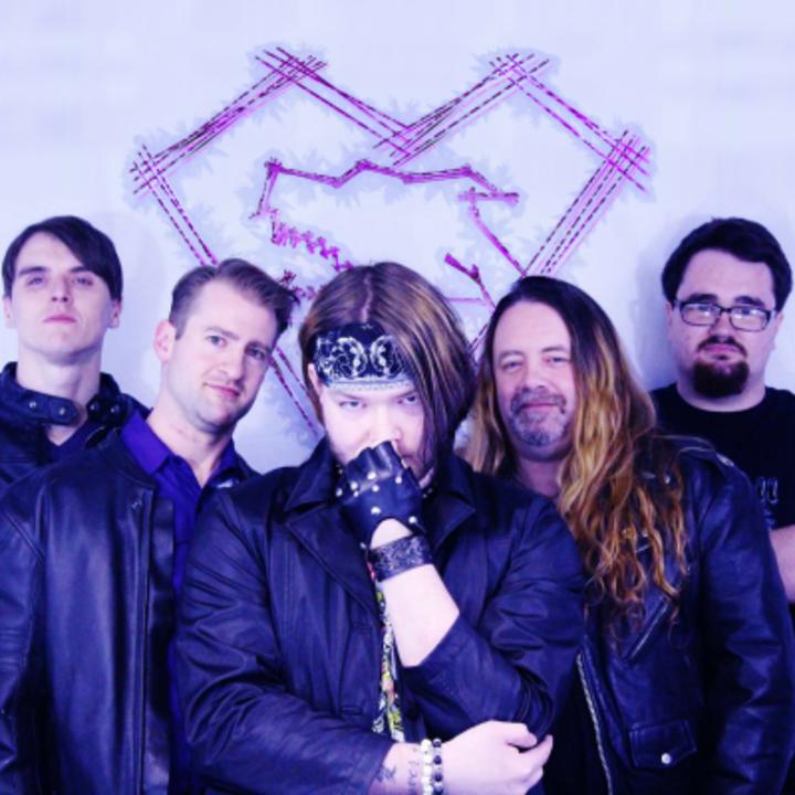 Dire Lynx Tour Dates