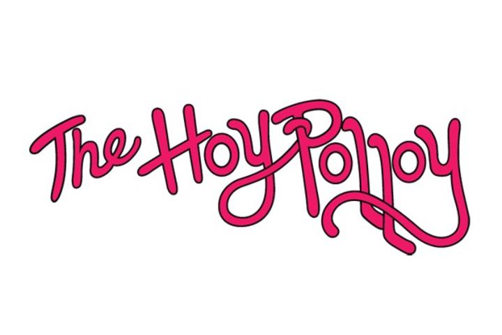 The Hoy Polloy Tour Dates