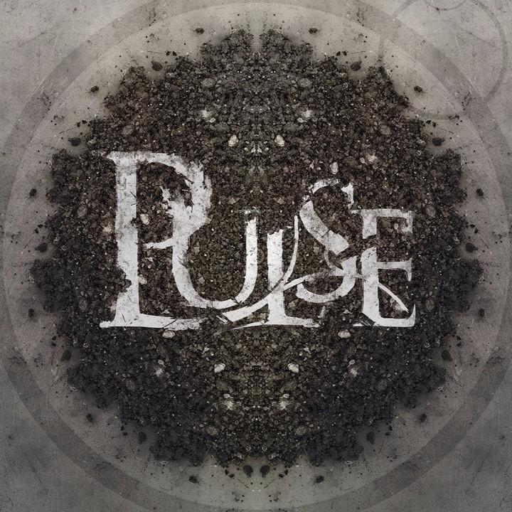 Pulse Tour Dates