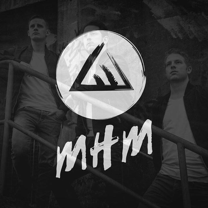 MHM Tour Dates