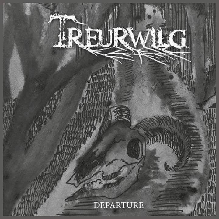 Treurwilg Tour Dates